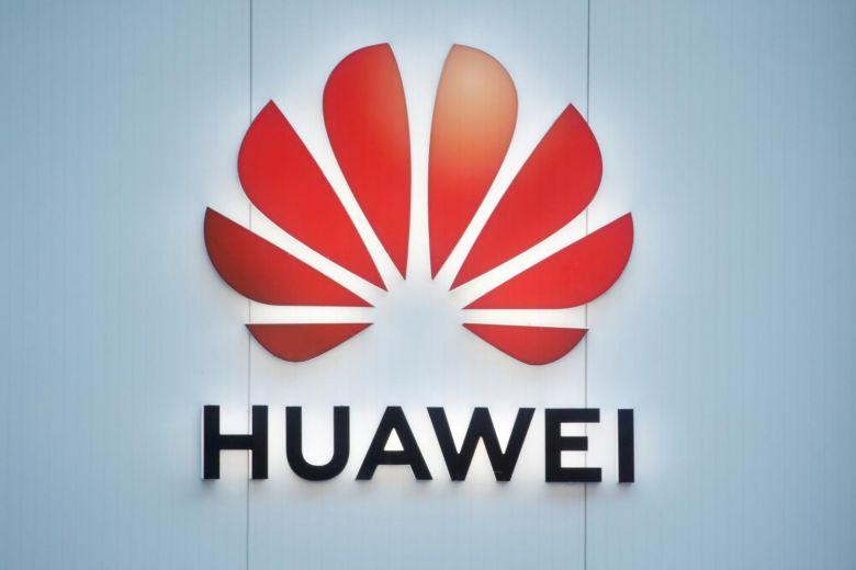 Giấc mơ làm bá chủ điện thoại thông minh của Huawei có thể đã bị Tổng Thống Trump phá vỡ, nhưng Huawei giữ nhiều nhất các bản quyền sáng chế 5G