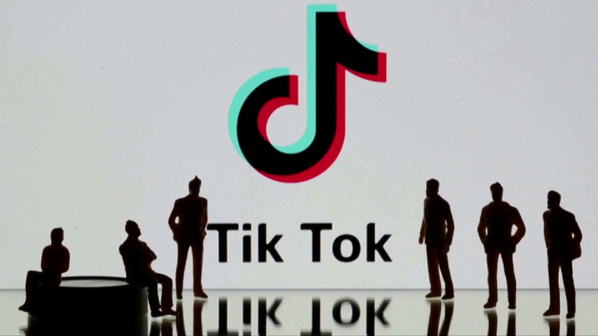Tổng Thống Trump đồng ý thỏa thuận để TikTok tiếp tục hoạt động tại Hoa Kỳ