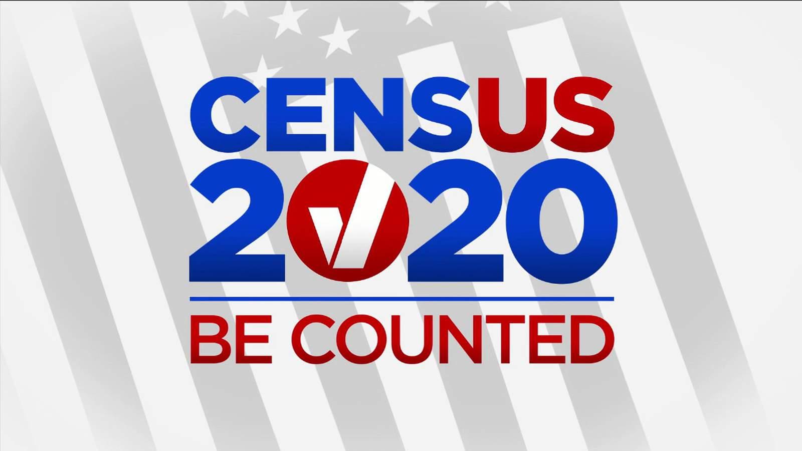 Đến hôm nay đã có hơn 96% trong tổng số các đơn vị gia cư được kiểm kê trong cuộc Thống Kê Dân Số 2020