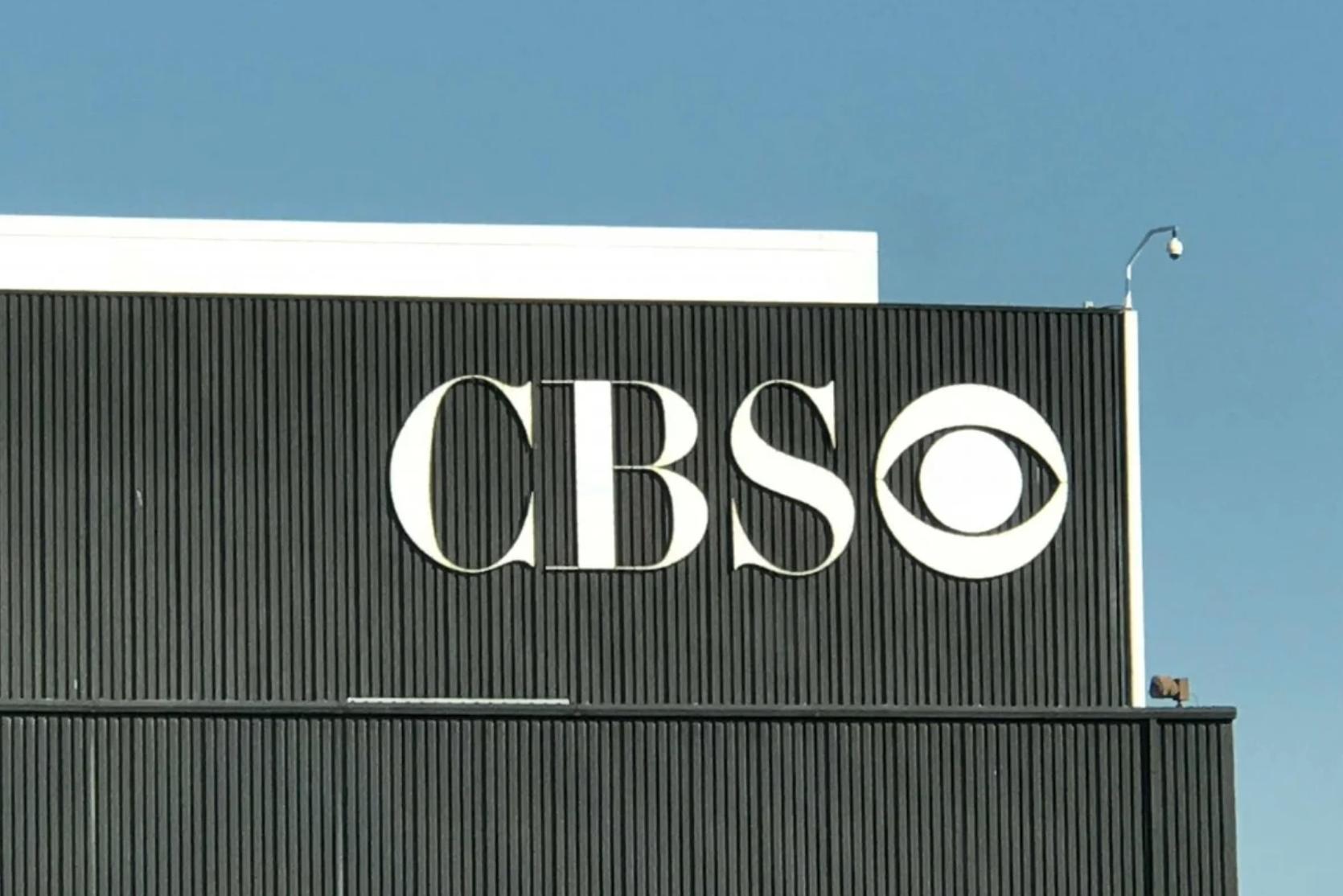 Trung Cộng bắt đầu gây khó dễ cho các hãng truyền thông Hoa Kỳ