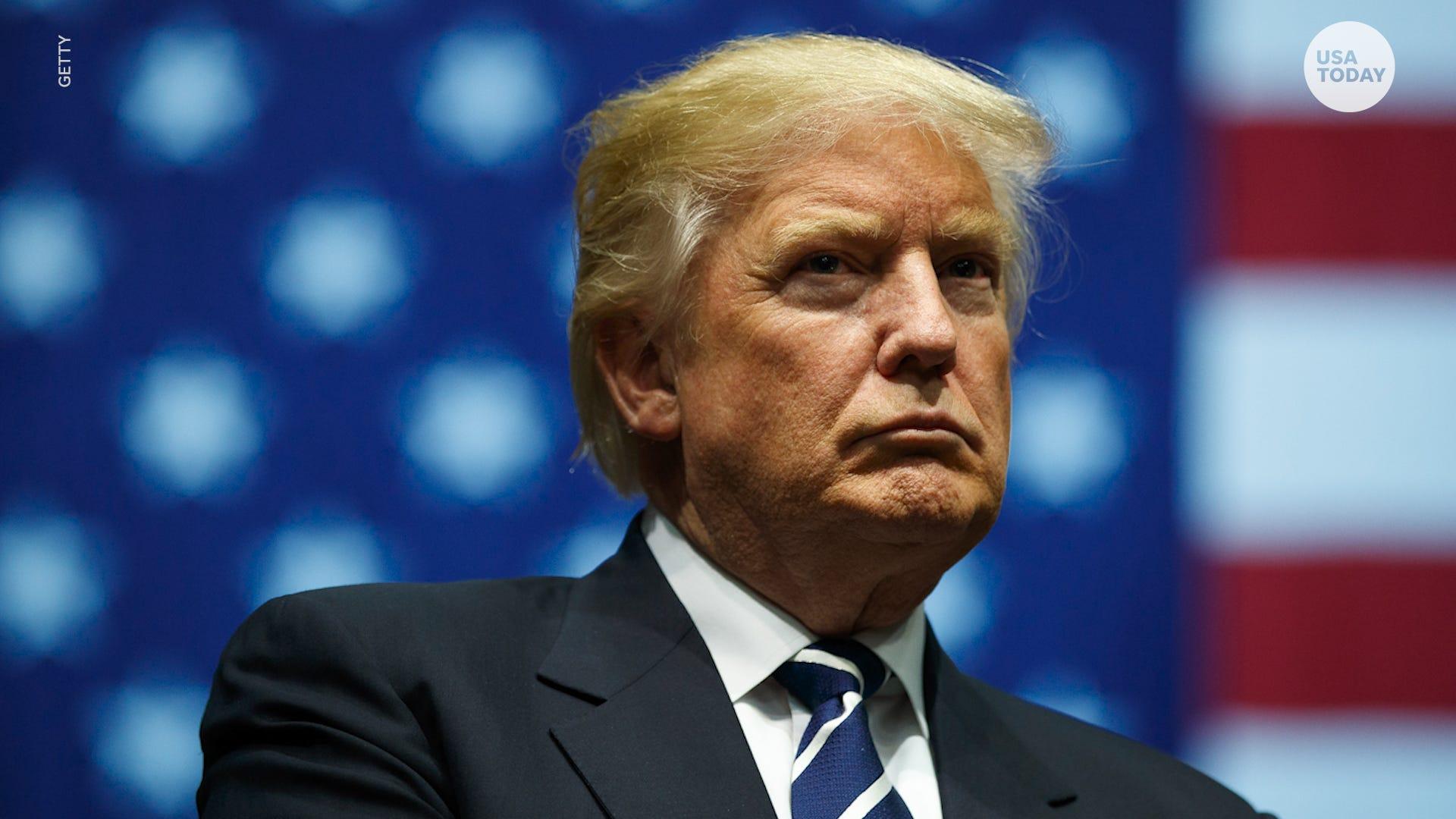 Tổng Thống Trump đã ký gia hạn luật bảo vệ tiền lương PPP đến ngày 8 tháng 08