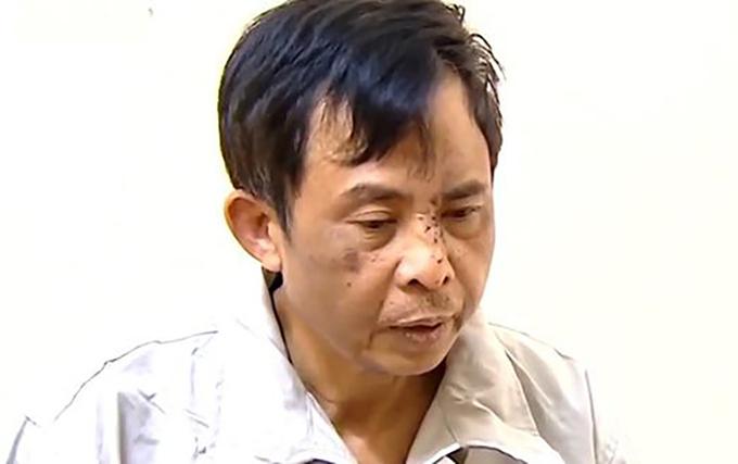 Toà án cộng sản chuẩn bị đưa 29 dân oan Đồng Tâm ra xét xử
