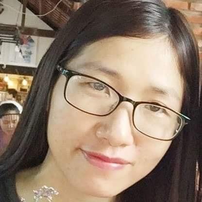 Cộng sản Phú Yên bắt giữ nhà báo tự do và một người thuộc nhóm Đào Minh Quân với cáo buộc xâm phạm an ninh quốc gia