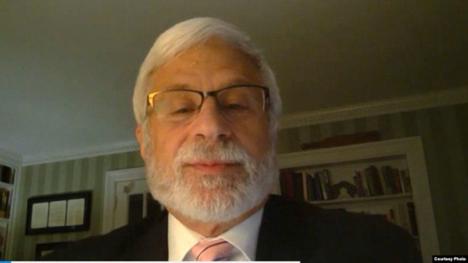 Phụtá Ngoại Trưởng Hoa Kỳ kêu gọi CSVN tôn trọng nhân quyền