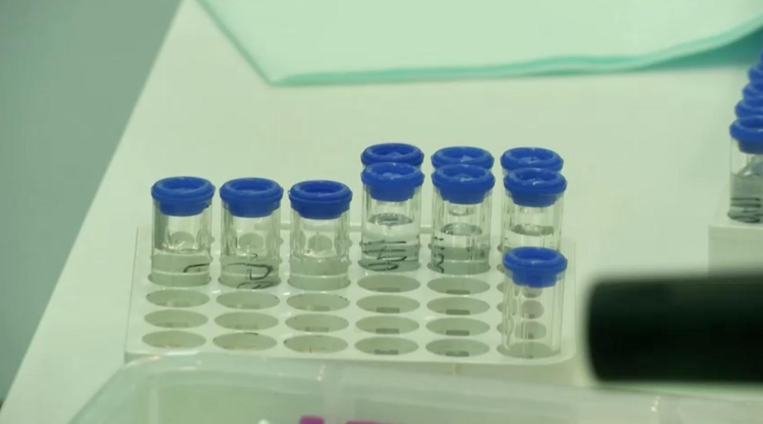 Viên chức y tế hàng đầu Hoa Kỳcho biếtvaccine COVID-19 khó có thể được phê duyệt trước tháng 11/2020