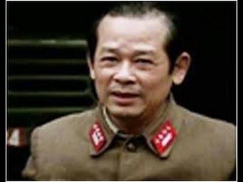 Lịch sử 1945 không thể nói ngược, bẻ cong (Phạm Trần)