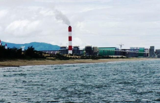 Formosa Hà Tĩnh trốn thuế hơn 1,200 tỷ đồng