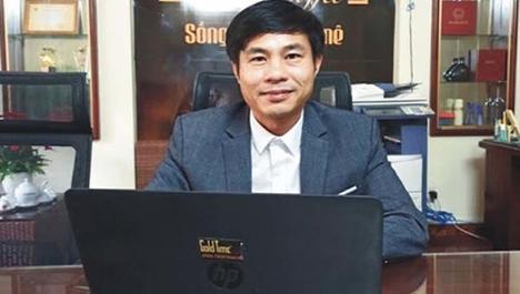 Tậpđoàn Gold Times lừa 36 triệu Mỹ kim từ 360,000 người khắp Việt Nam