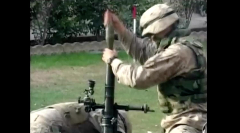 Lời đe dọa di tản các nhà ngoại giao Hoa Kỳ khỏi Iraq khiến nhiều người lo sợ về nguy cơ chiến tranh