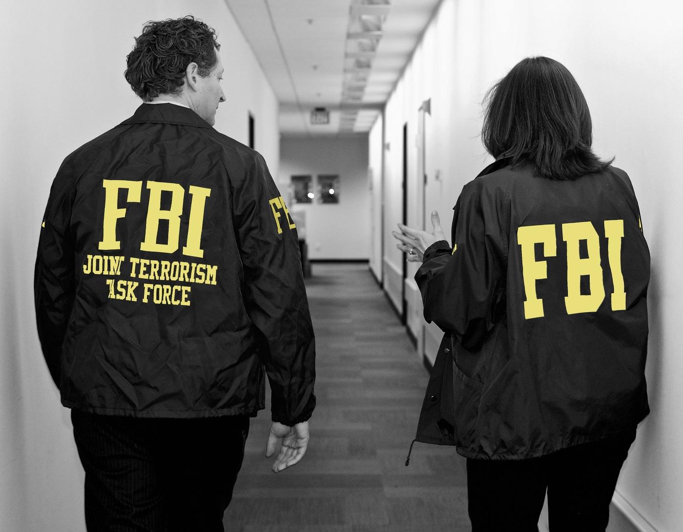 Lực lượng đặc nhiệm của FBI nhắm đến các băng nhóm tội phạm châu Á tại miền Nam California