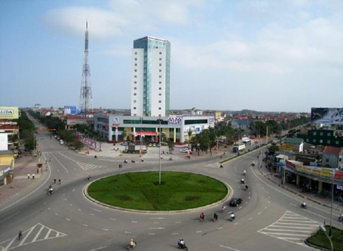 Sợ công ty thiệt hại, Hà Tĩnh vẫn quyết chi hơn 2 tỷ mua cặp da của Trung Cộng