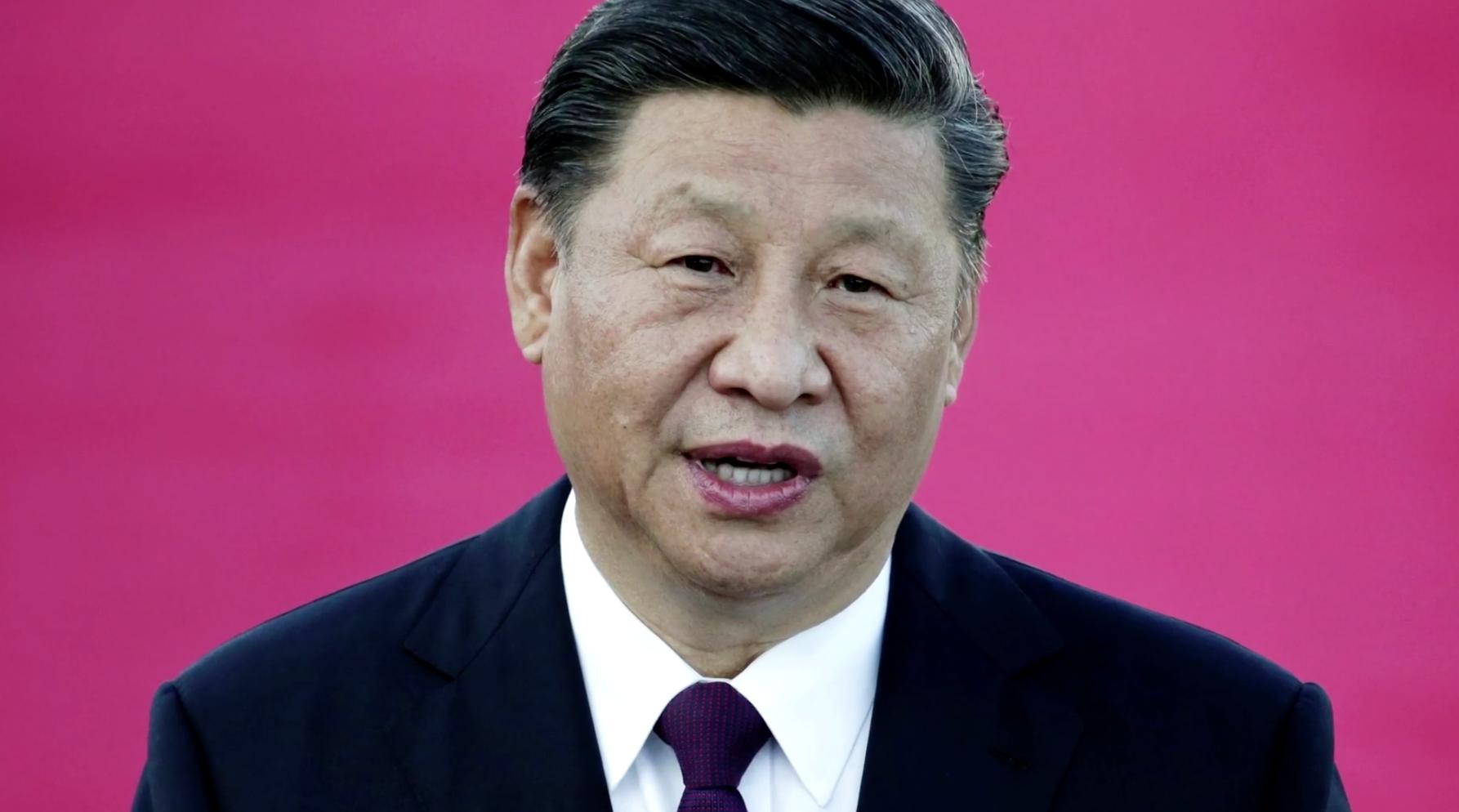 """Cố vấn An ninh Hoa Kỳ cho biết Trung Cộng đang tiến hành tội ác """"gần giống"""" nạn diệt chủng ở Tân Cương"""