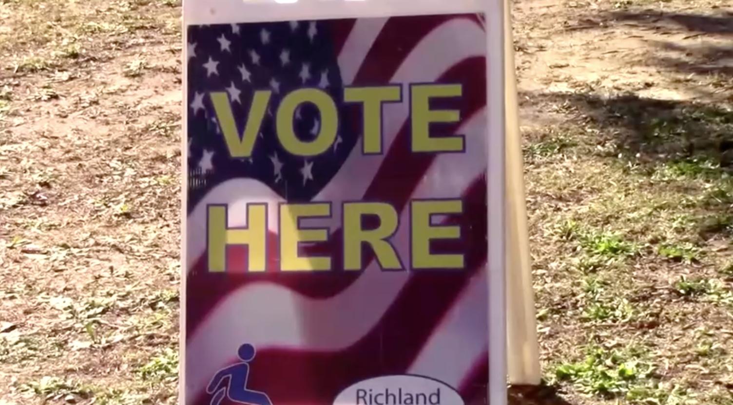 Tối Cao Pháp Viện cho phép Pennsylvania kéo dài thời gian nhận phiếu bầu thêm 3 ngày