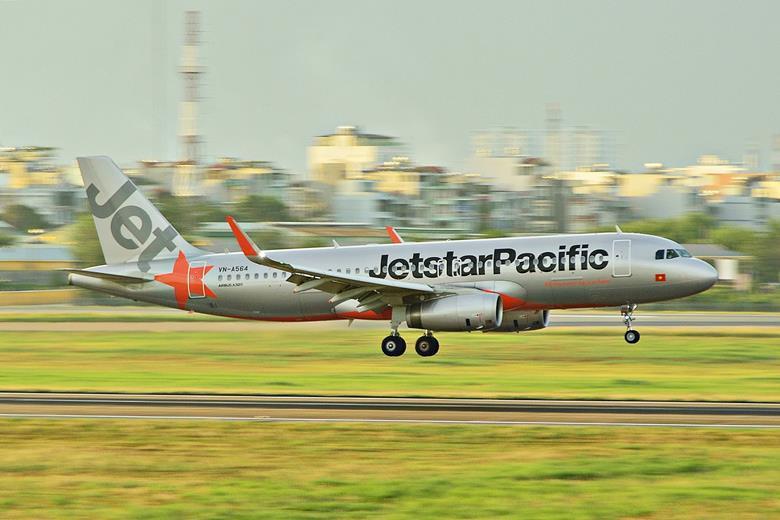 Qantas rút khỏi liên doanh với Vietnam Airlines