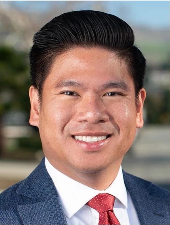 Cuộc chạy đua cho ghế nghị viên khu vực 4 của San Jose có thể xoay chuyển quyền lực của hội đồng