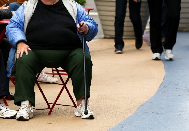Người Mỹ gốc Việt không béo phì có nguy cơ mắc bệnh tiểu đường cao hơn 60%