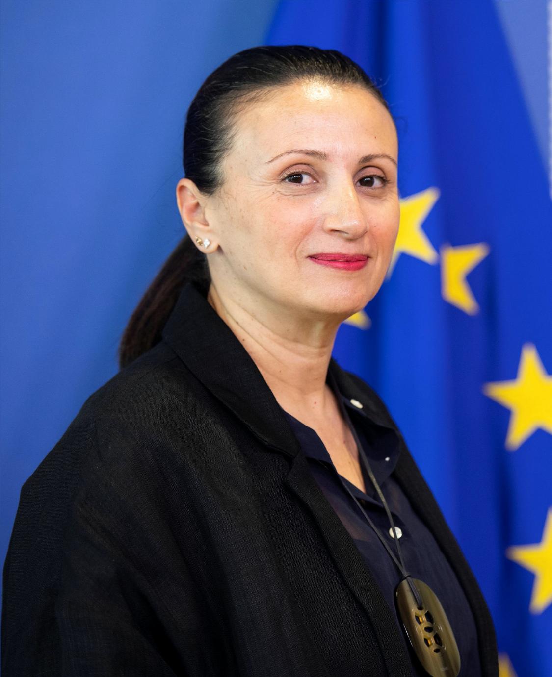 Liên minh châu Âu nghi vấn cam kết về nhân quyền của CSVN