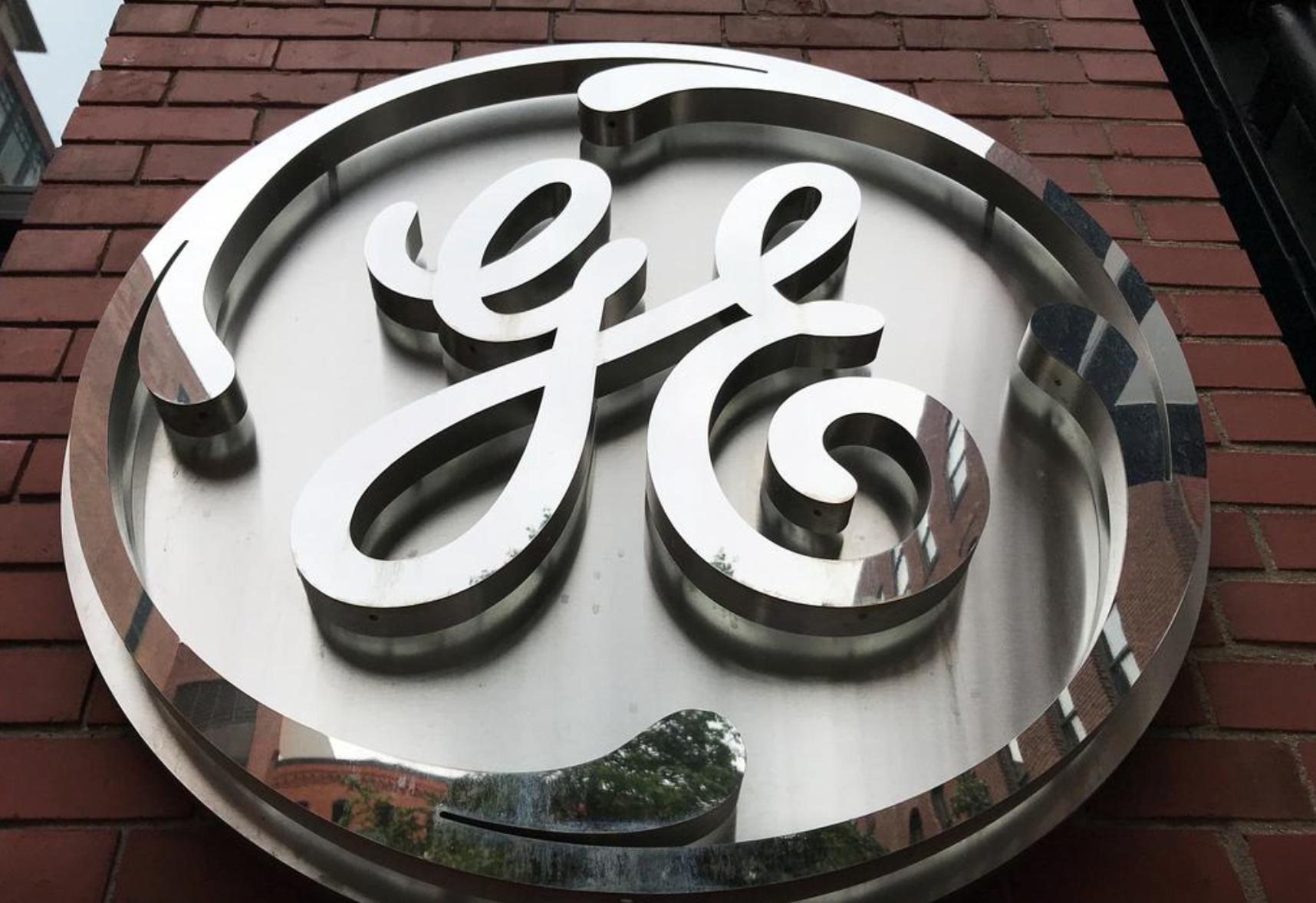 Công ty General Electric ký kết thỏa thuận năng lượng với một công ty Việt Nam