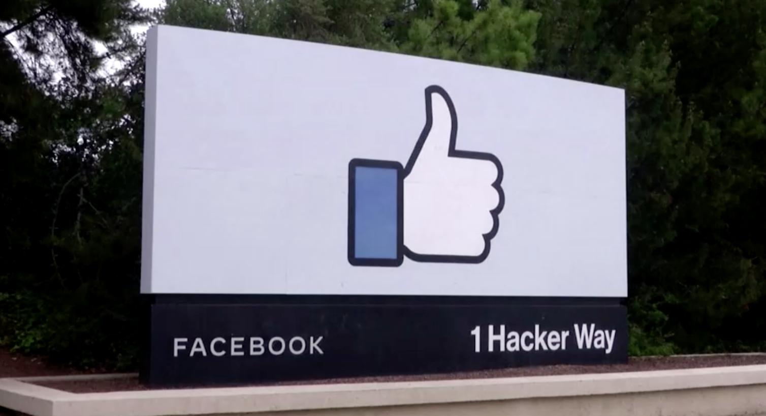 Liệu CSVN có thể cấm sử dụng Facebook?