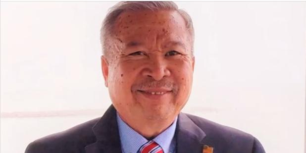 Thành phố ở Texas làm nên lịch sử với thị trưởng gốc Việt đầu tiên