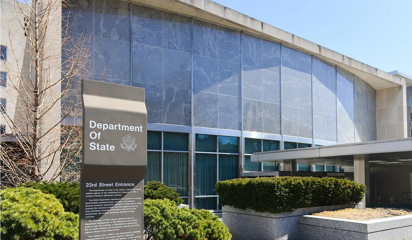 Hoa Kỳ và Nhật Bản hợp tác với CSVN để thúc đẩy các mục tiêu năng lượng chung