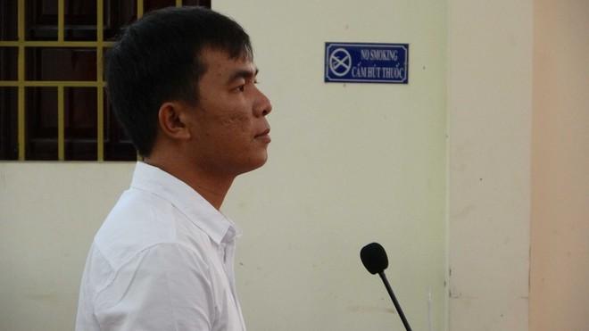 Thanh niên bị phạt một năm tù vì chê lãnh đạo huyện bất tài, không có đạo đức