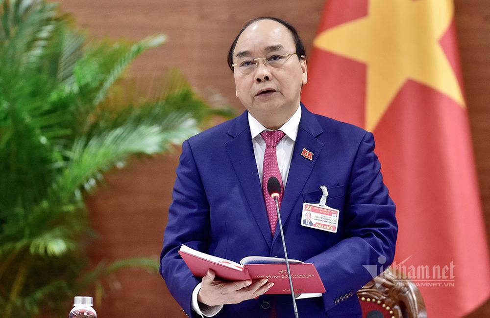Nhà cầm quyền Cộng sản chuẩn bị tiêm vaccine cho người dân trong tam cá nguyệt thứ nhất