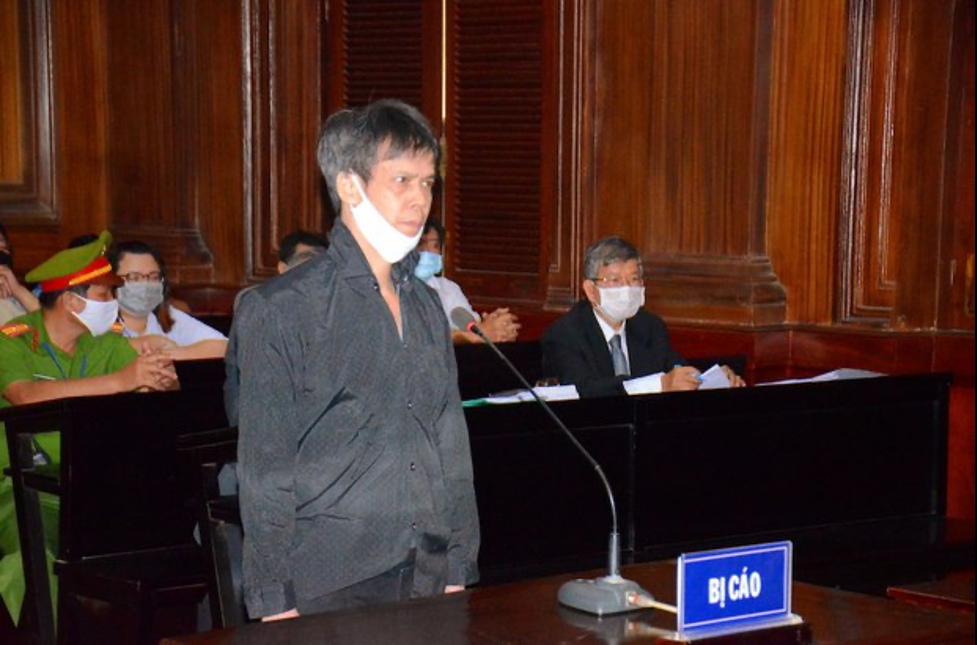 HoaKỳ, EU phản đối CSVN kết án 3 nhà báo độc lập