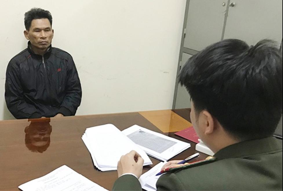 Thêmmột người ủng hộ chính phủ lưu vong của Đào Minh Quân bị bắt giữ