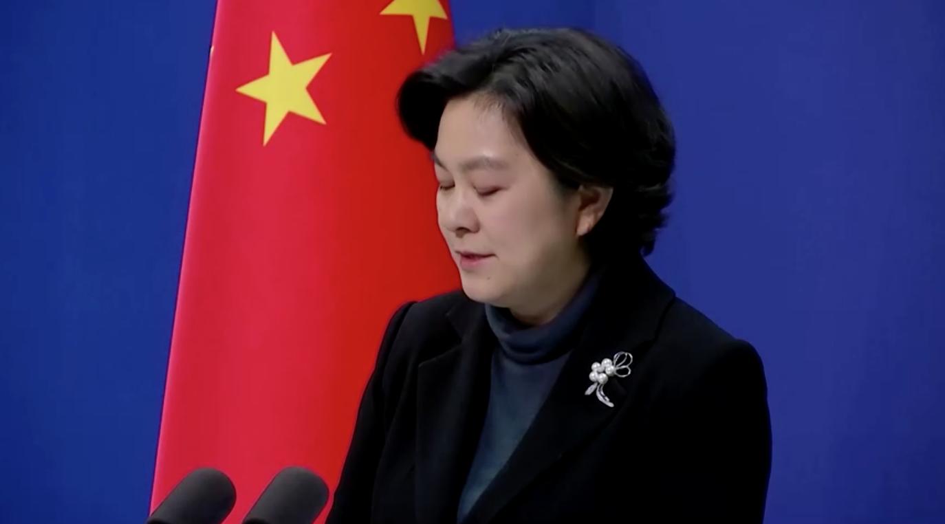 Trung Cộng chuẩn bị phái đoàn mới để tái đàm phán thương mại với chính phủ Biden