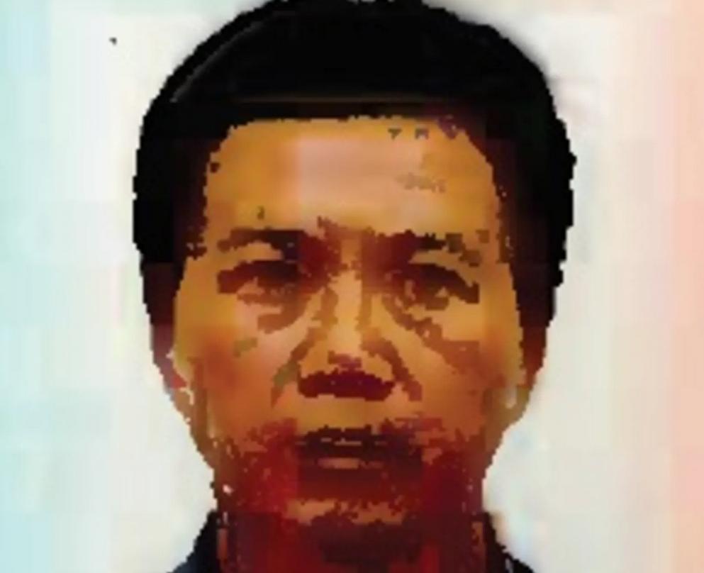 Thủy thủ Việt Nam nhảy khỏi tàu ở Albany bị kết án tù vì vi phạm quy định cách ly