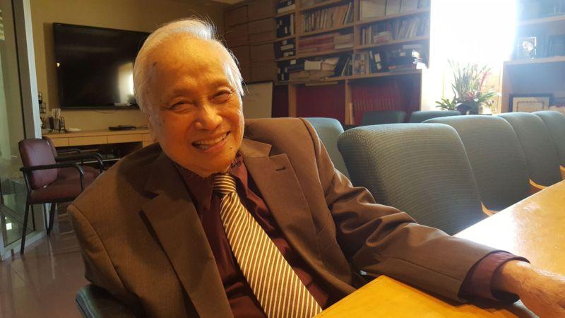 Tiễn đưa nhạc sĩ Lam Phương về nơi an nghỉ cuối cùng