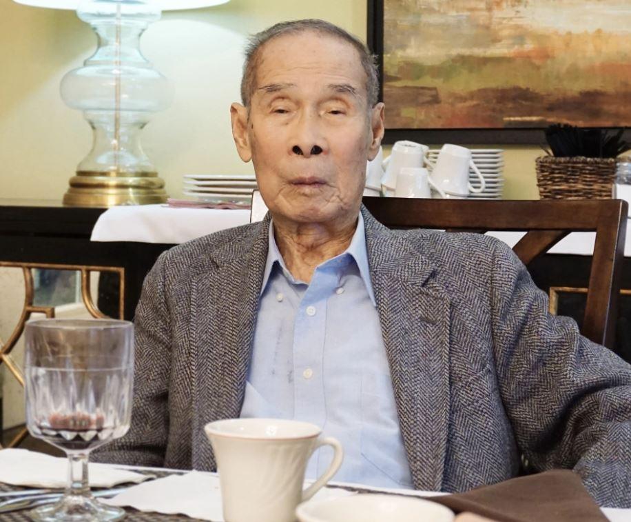 Cựu Trung Tướng Lâm Quang Thi qua đời vì COVID-19