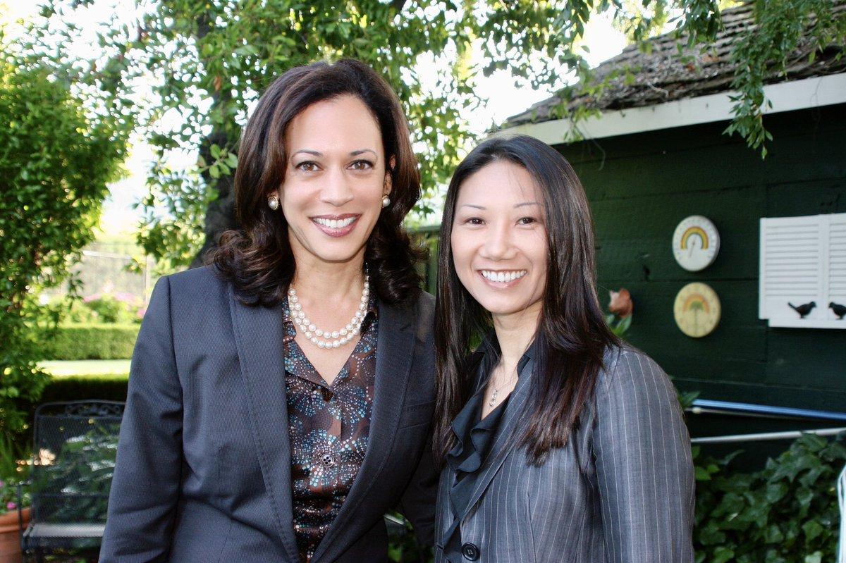 Hội đồng thành phố San Jose vắng bóng đại diện dân cử gốc Việt
