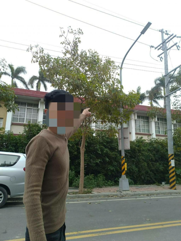 Công nhân Việt Nam ở miền trung Đài Loan giết chim bằng ná cao su để thu hút người xem Tiktok