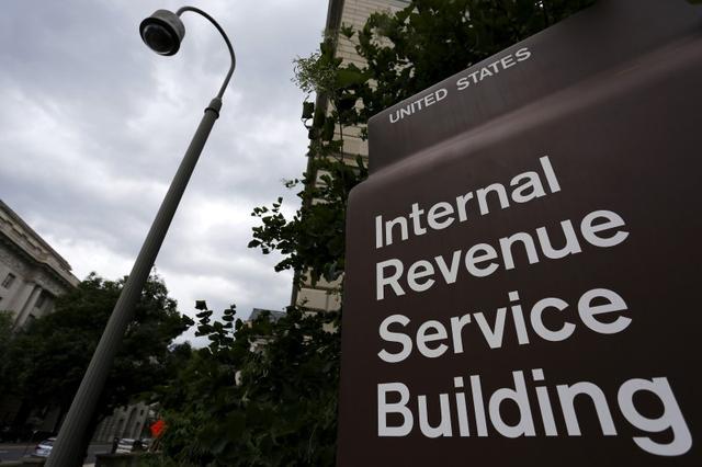 Sở thuế vụdời mùa khai thuế đếnngày 12 tháng 02