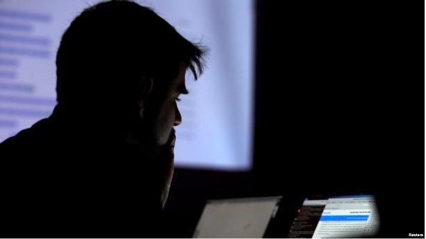 Ân xá Quốc tế yêu cầu CSVN điều tra việc tin tặc tấn công giới bất đồng chính kiến