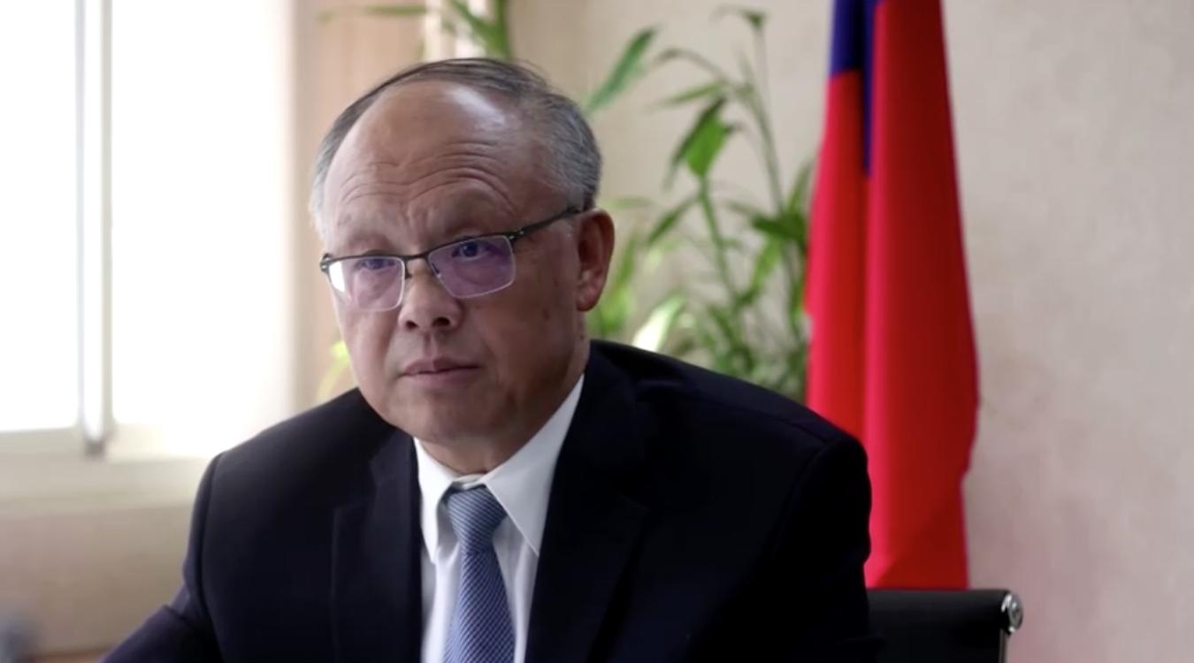 Đài Loan mở văn phòng tại Guyana nhằm chống lại sức ảnh hưởng của Trung Cộng