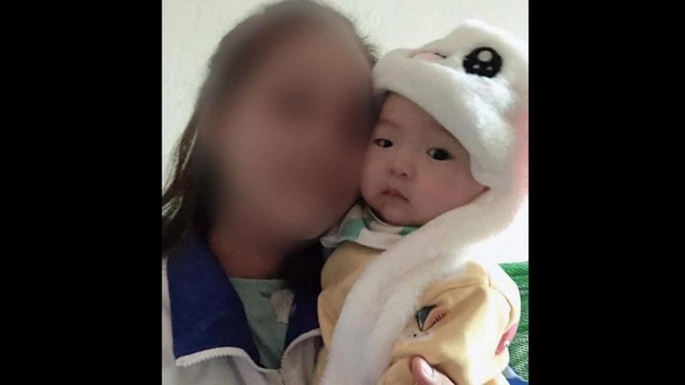 Việc cấm mang thai khiến người lao động Việt Nam bỏ con sơ sinh