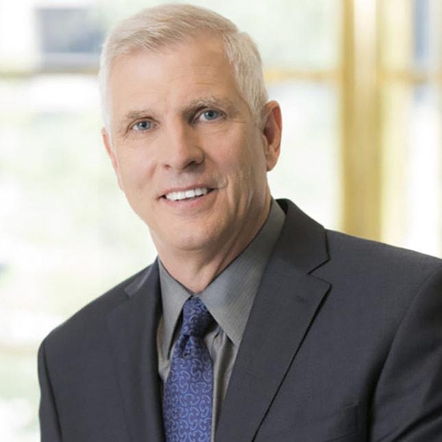 Thượng Nghị Sĩ Tom Umberg hoan nghênh việc trợ giúp ngay lập tức cho các doanh nghiệp tại California