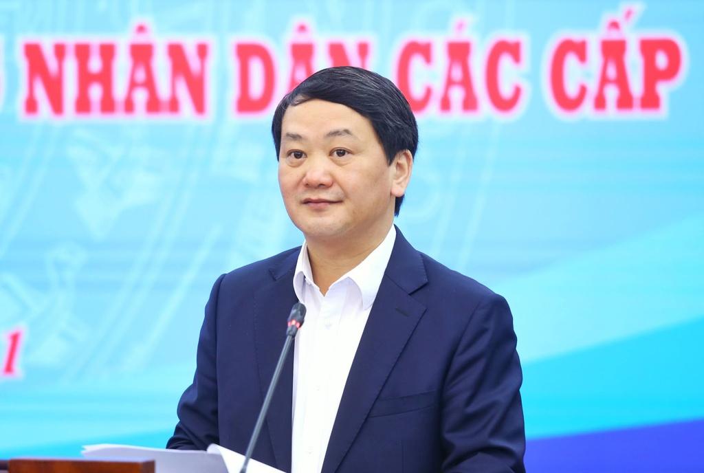 Nhà cầm quyền cộng sản dành 25 đến đến 50 ghế trong Quốc Hội cho người không phải là đảng viên ứng cử