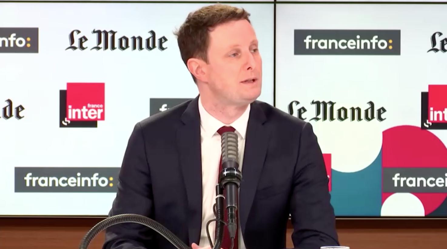 Pháp và Đức yêu cầu kết quả xét nghiệm COVID-19 đối với một số cảng nhập cảnh biên giới