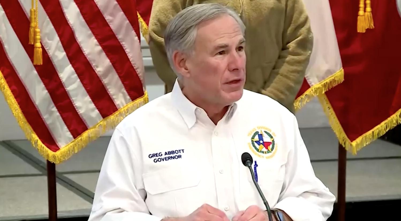 Texas sẽ không giảm 16 tỷ mỹ kim tiền điệnsau cơnbão tuyết