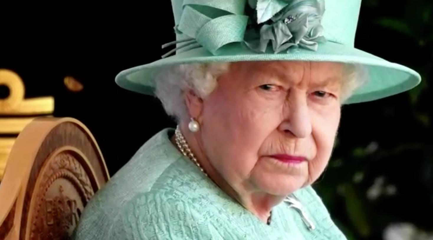 Nữ hoàng Elizabeth sẽ lên tiếng về những cáo buộc kỳ thị chủng tộc chống lại con trai của Hoàng tử Harry và vợ