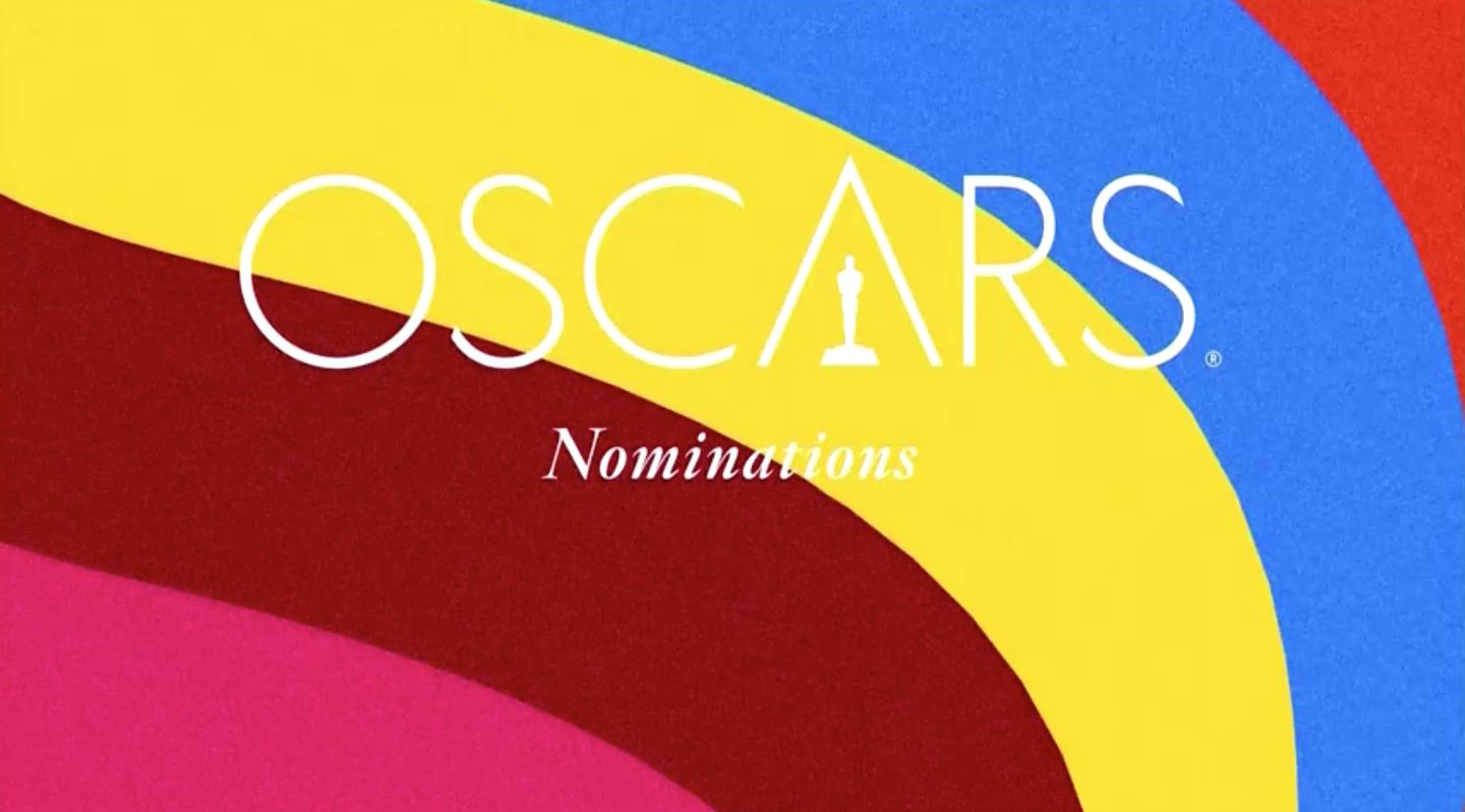 Các đề cử giải Oscar: 'Mank' dẫn đầu với 10 giải