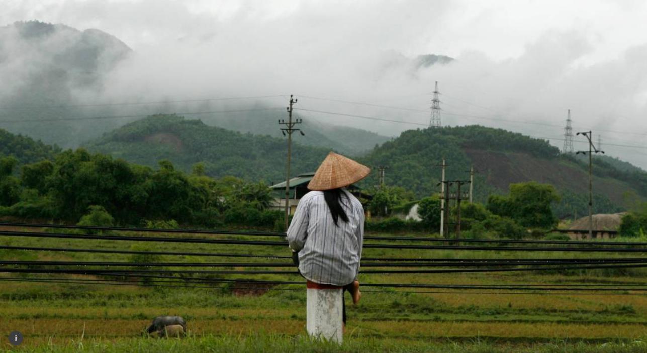 Tình trạng kỳ thị giới tính ở Việt Nam thúc đẩy nạn buôn bán phụ nữ và trẻ em gái