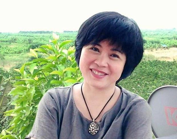 Liên đoàn quốc tế nhân quyền yêu cầu CSVN phóng thích nhà hoạt động Nguyễn Thuý Hạnh