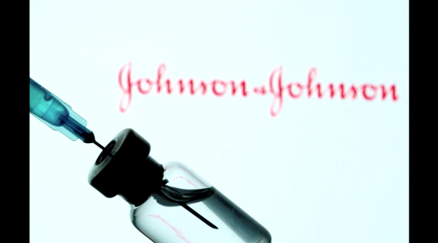 Tạm ngừng sử dụng vaccine Johnson&Johnson sẽ không ảnh hưởng đến nỗ lực tiêm chủng và kế hoạch mở cửa nền kinh tế của tiểu bang California