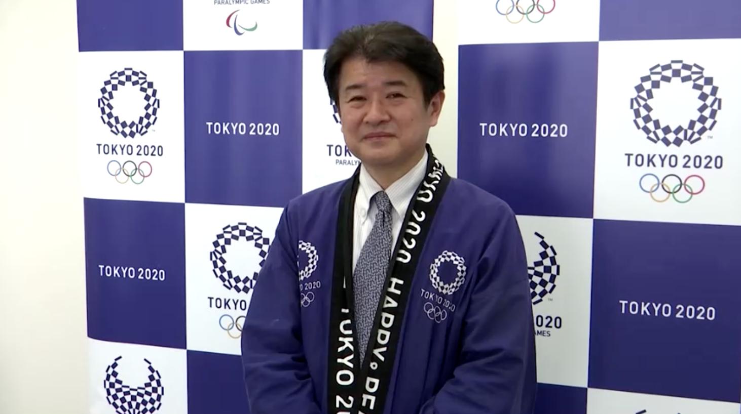 Thế vận hội Tokyo vẫn có thể bị hủy do COVID-19