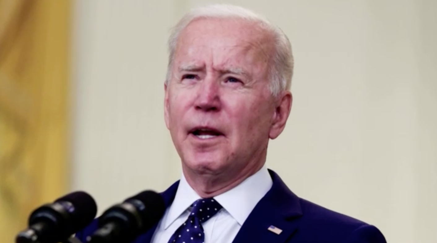 Tổng Thống Biden sẽ tăng số lượng người tị nạn có thể vào Hoa Kỳ trong năm nay